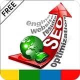 SEO Traffic Generation - FREE