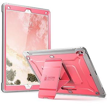 Amazon.com: SUPCASE funda para iPad Pro de 12.9 pulgadas ...