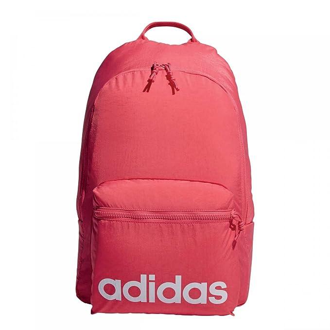 Daily Bolso Backpack 47 Bandolera Centimeters Adidas Dm6159 v0wOmN8n