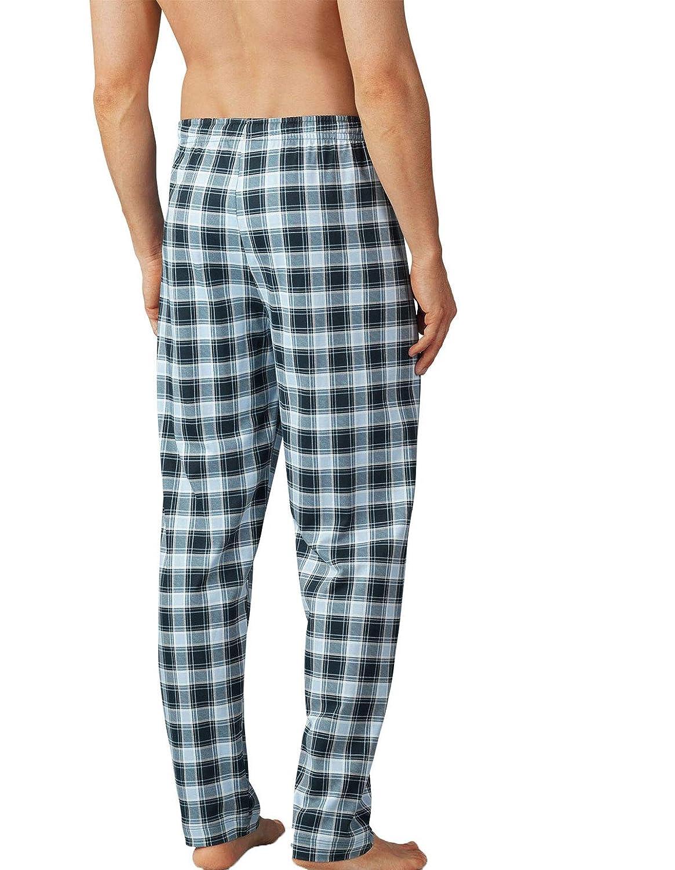 US Mens Boys Causal Solid Color bN Pyjama bottoms cotton pants Nightwear