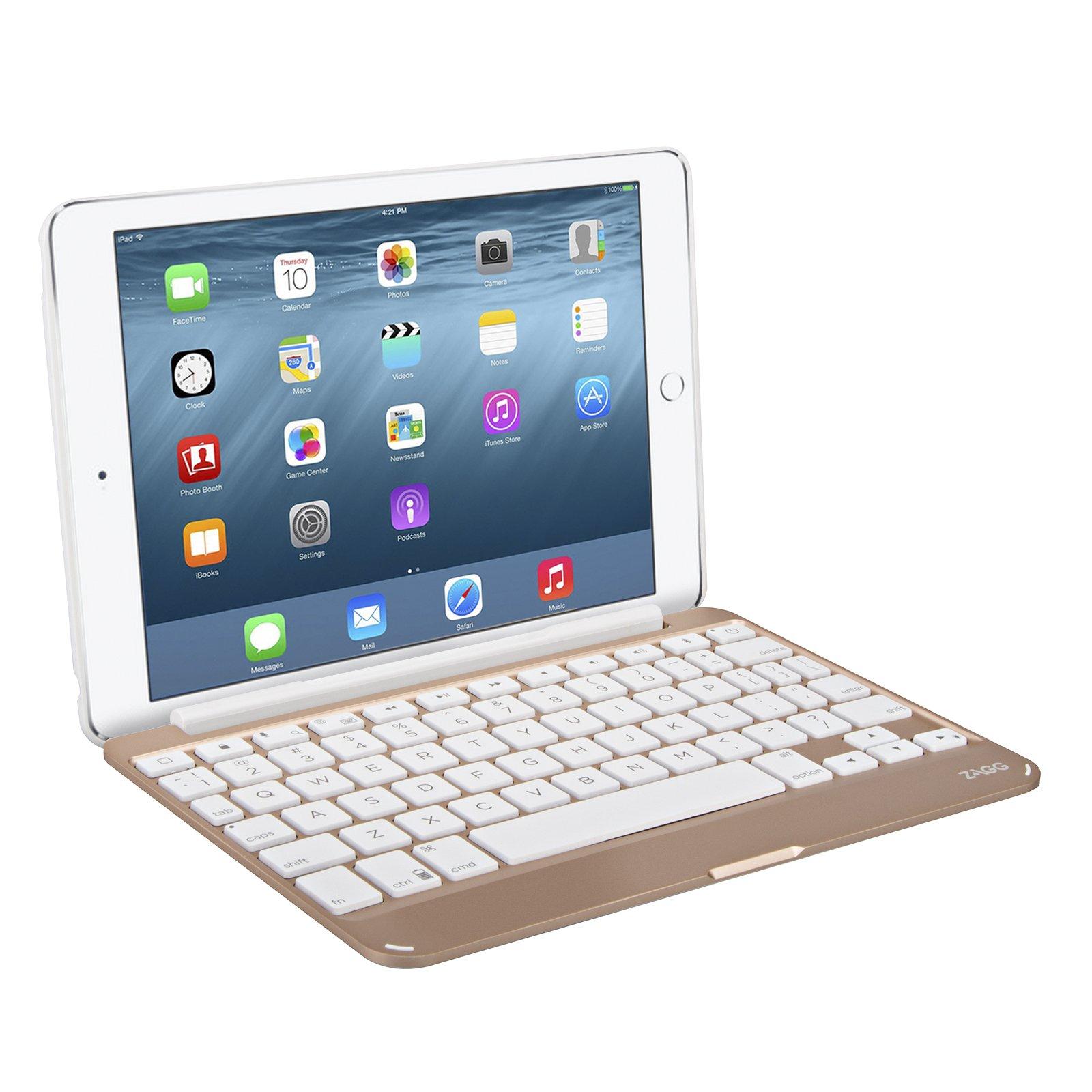 mini laptops amazon com
