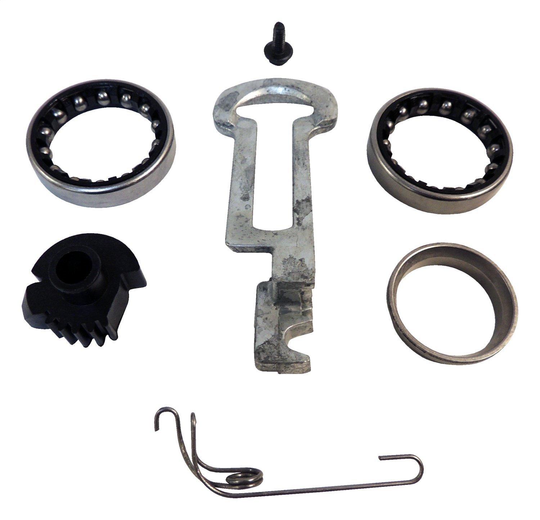 Crown Automotive 83510055 Steering Column Rack Kit