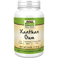 Now Foods, Xanthan Gum, 6 oz (170 g)