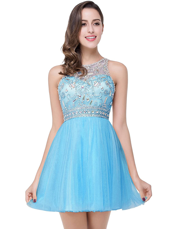 d651d216854 Top 10 wholesale Tie Back Prom Dress - Chinabrands.com