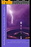 Denkanstöße - Philosophische - Betrachtungen: Gesellschaft  im Wandel der Zeiten - Philosophische-Betrachtungen - KI-Informationsfelder - Ewiges Leben