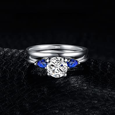JewelryPalace AR882199 product image 9
