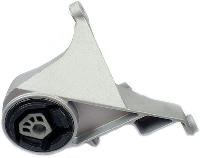 2005-2006 Chevrolet Equinox//06 Pontiac Torrent 3.4L Motor /& Trans Mount 4PCS Set