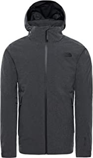 de1e3419c THE NORTH FACE Thermoball Apex Flex GTX Jacket Men grey 2018 winter jacket
