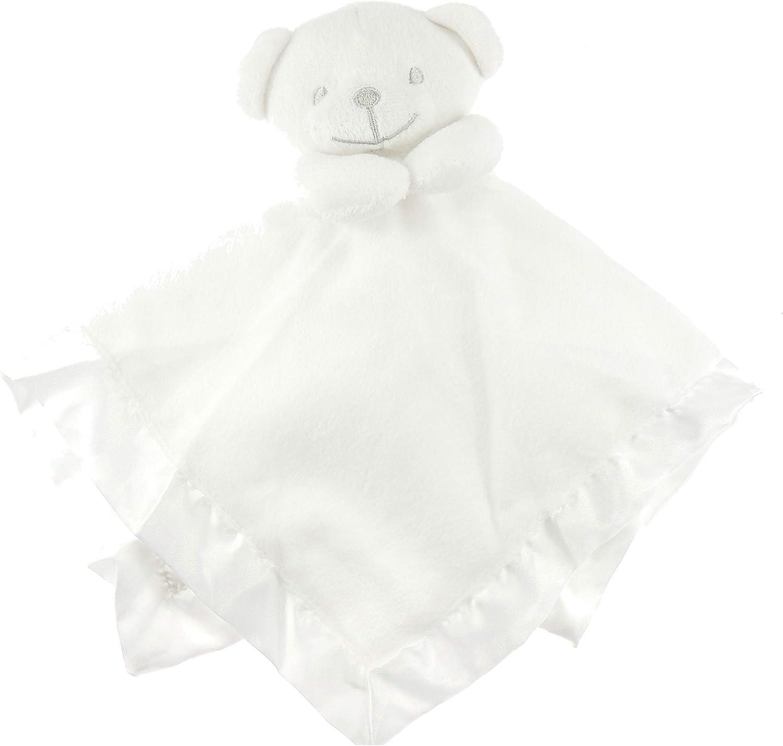 Manta suave de seguridad para beb/és y ni/ños