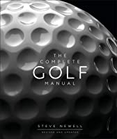The Complete Golf
