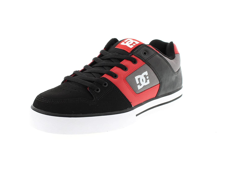 DC APPARELPURE M scarpe Bat - scarpe scarpe scarpe da ginnastica Uomo 5903e0