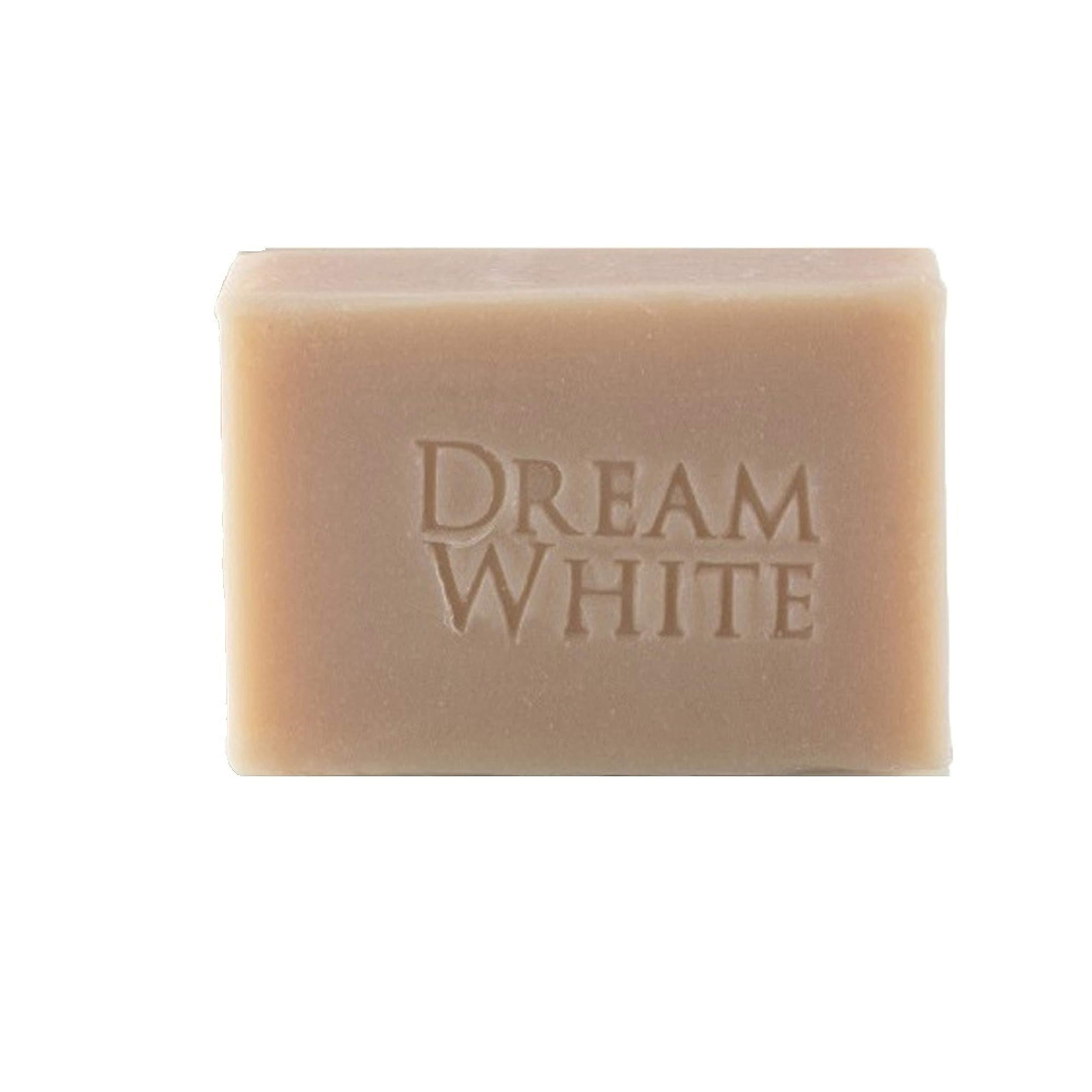 Kojie San Skin Lightening Kojic Acid Soap 2 Bars - 65g
