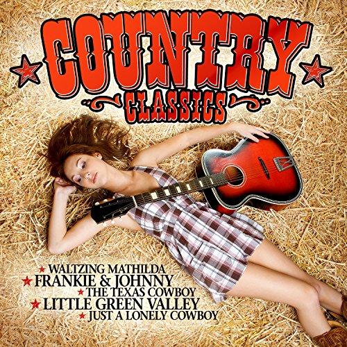 Cowboy Horseshoe - 6
