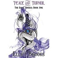 Peace and Turmoil
