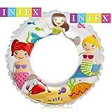 Intex 24