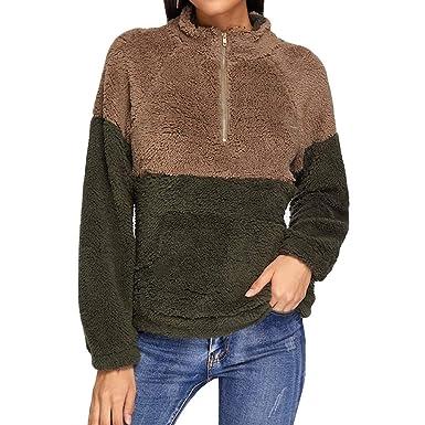 Adidas Loose Sweatshirt Schwarz Frauen Sweatshirts