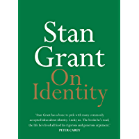 On Identity (On Series)
