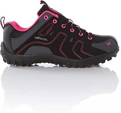 MITICAL Zapatillas Ciclismo (Talla: 41): Amazon.es: Zapatos y ...