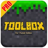 Toolbox Premium for Kindle Fire ( Master Mod with Many Items )