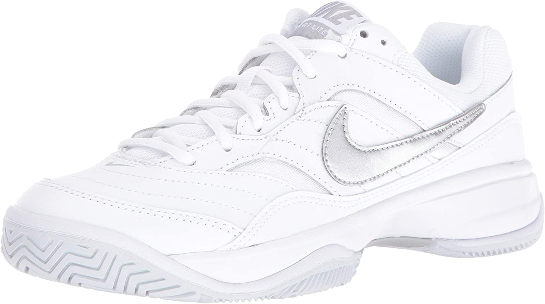 nike court tennis