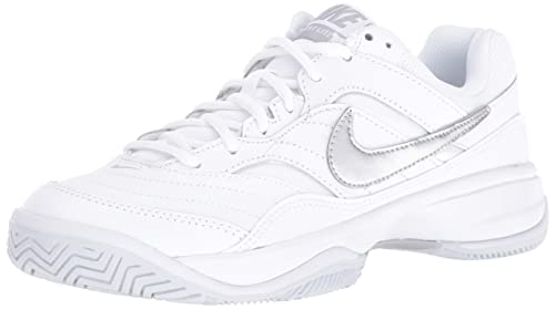 Zapatillas Nike Court Lite