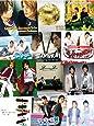 【早期購入特典あり】Thanks Two you(CD5枚組+DVD2枚組)(初回盤)(クリアポスター(ジャケ写ver.)付)
