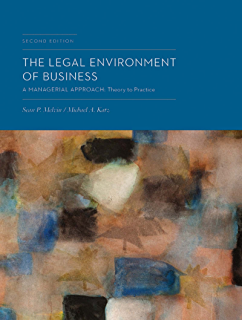 Statistics for business and economics 8 paul newbold william the legal environment of business a managerial approach theory to practice fandeluxe Choice Image