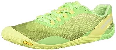 85709ab7 Merrell Women's Vapor Glove 4 Sneaker