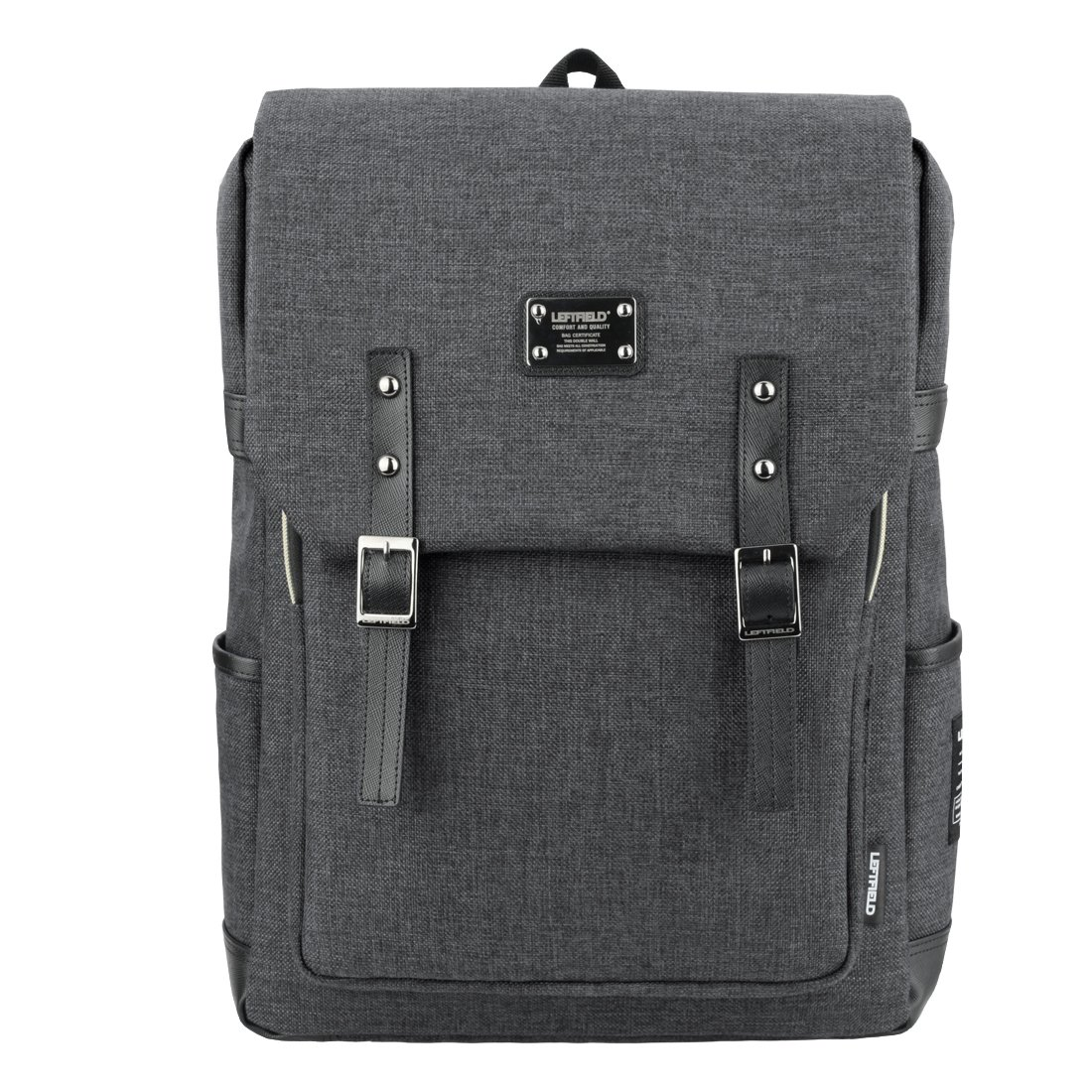 Amazon.com: Backpack 15 Laptop Luggage Casual Bags: Computers ...