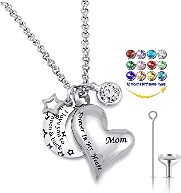 I Love Dogs and Key to My Heart Charm Necklace FREE SHIPPING!