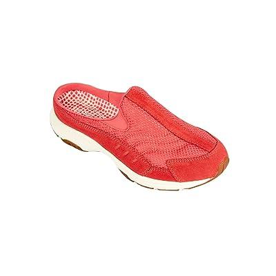 Easy Spirit Women's Traveltime Mule   Shoes
