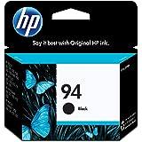 HP 94 | Ink Cartridge | Black | C8765WN