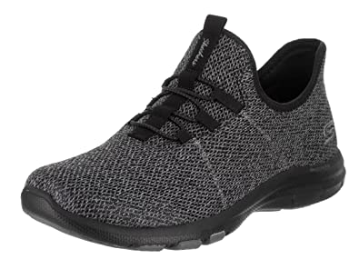 66aca1ee3115 Image Unavailable. Image not available for. Color  Skechers Women s Galaxies  ...