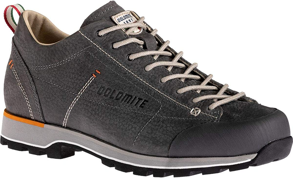 Zapato Cinquantaquattro Low LT Unisex Adulto Dolomite