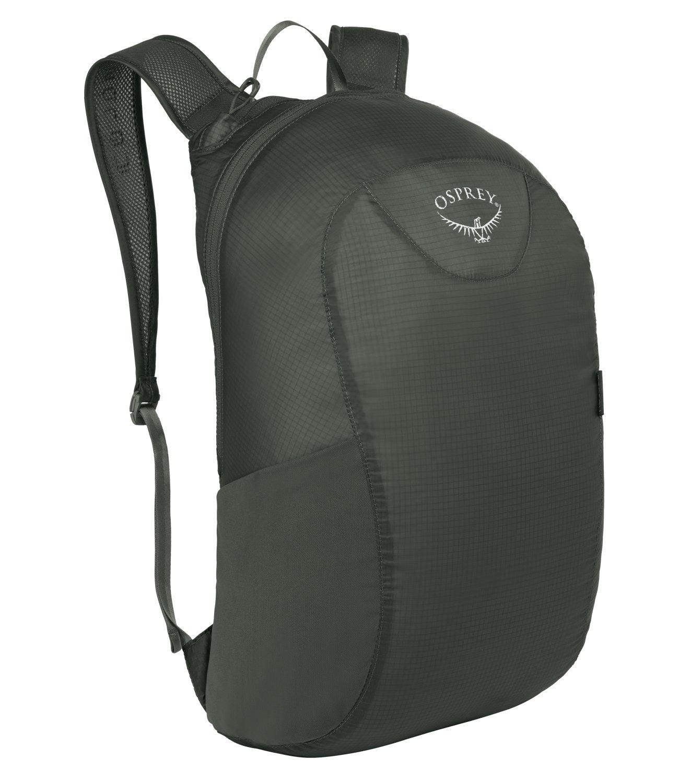 Osprey Ultralight Stuff Pack Saco, Unisex Adulto Osprey Europe Limited