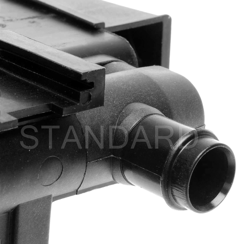 Standard Motor Products CVS39 Vapor Canister Vent Solenoid