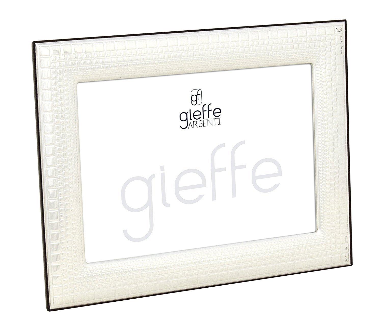 Gemütlich Rahmengeschäfte Galerie - Rahmen Ideen - markjohnsonshow.info