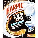 Harpic Power Plus Tablets (8 Tablets)