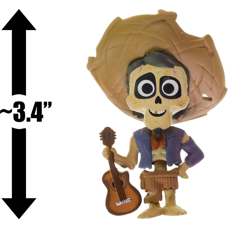 Funko Disney Pixar Coco Mystery Mini Vinyl Figure
