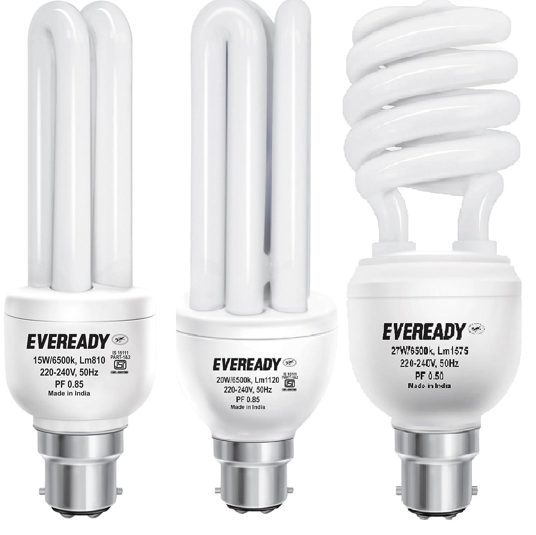 led lumen cfl comparing br incandescent a mr candelabra vs light chandelier type wattage lights bulbs traditional output par reflector