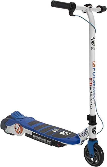 Amazon.com: Pulse Performance Products - Scooter elé ...