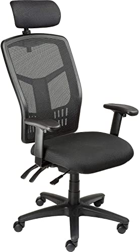 Multifunction Office Chair