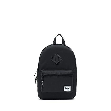 11867a368e1e Herschel Supply Co. Heritage Kids Backpack