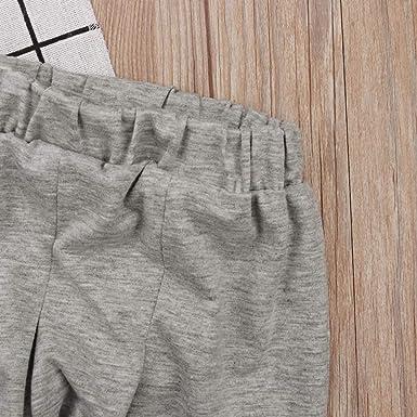 peso 290g//m/² Pantaloni alla zuava da lavoro Bricklayer in Cordura Cofra 40-00V015 40-00V01504-26