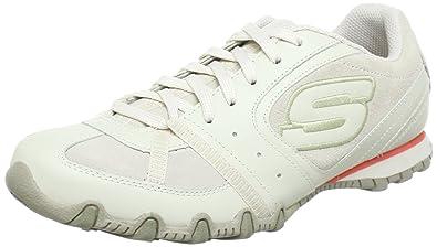 Skechers Mode Eu Nat 36 Baskets Beige Femme 99999655 nat rHrpwtv