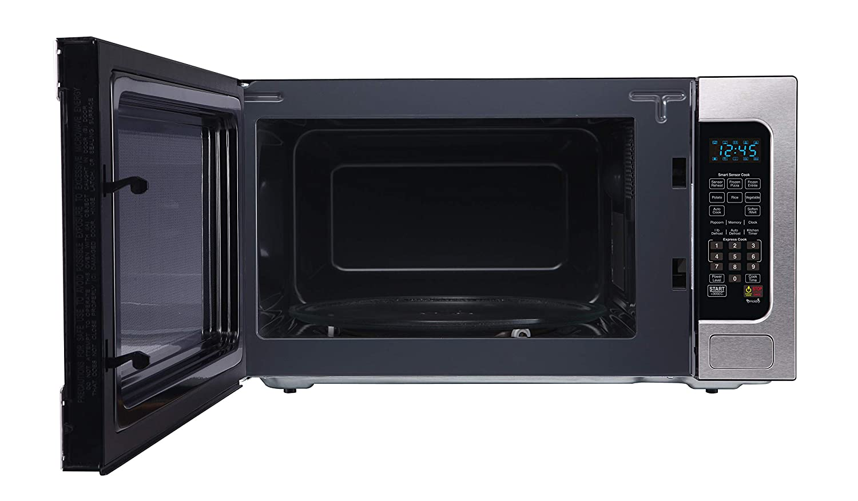 Amazon.com: Farberware Professional fmo22abtbka 2.2 pie ...