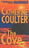 The Cove (FBI Thriller)