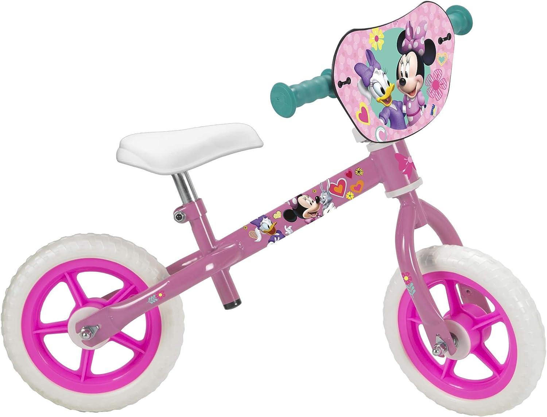 Rider Bike 10