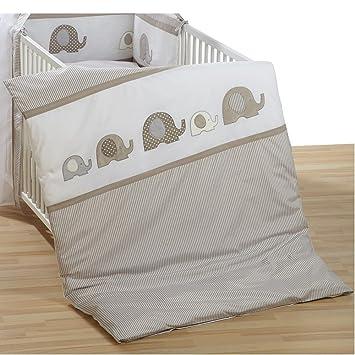 alvi elefant bettw sche my blog. Black Bedroom Furniture Sets. Home Design Ideas