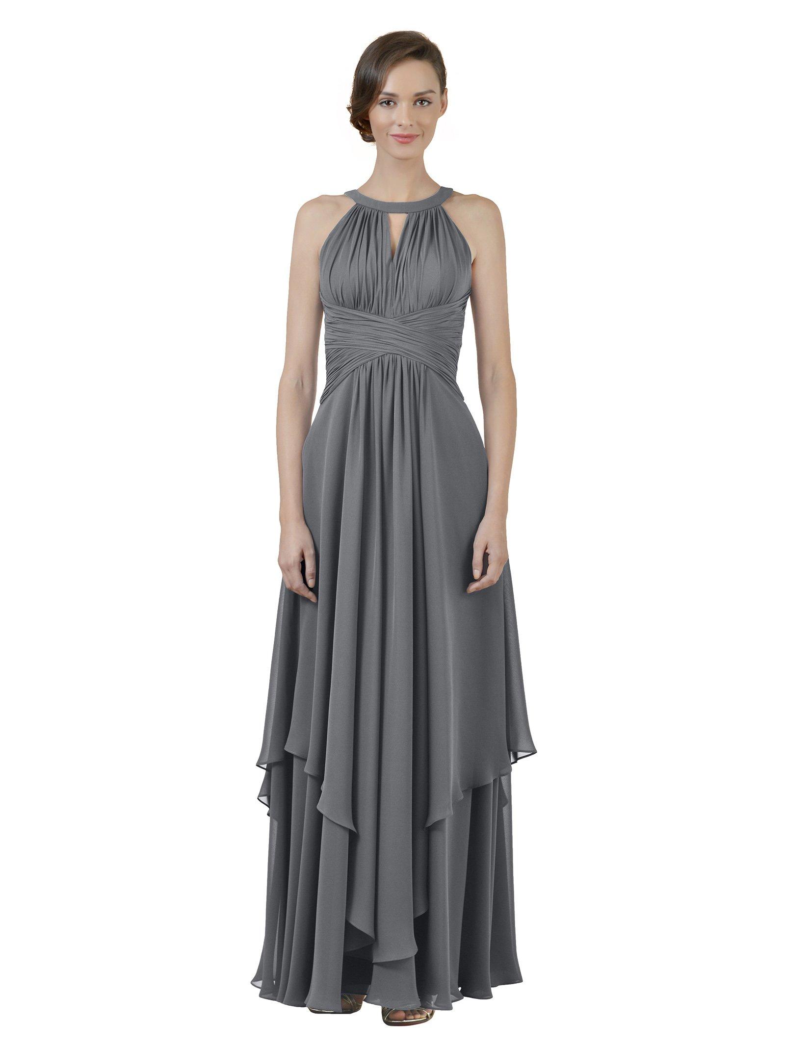 8f7c432bbd6b Semi Formal Long Prom Dresses